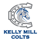 Kelly Mill