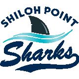 Shiloh Point